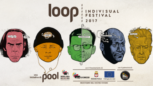 Loop Festival – III edizione