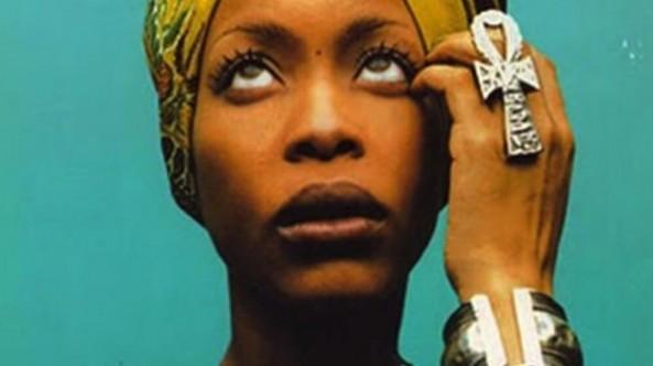 BAM (Black American Music)