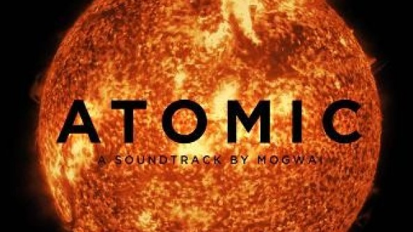 Atomic Soundtrack