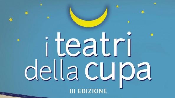 I Teatri della Cupa