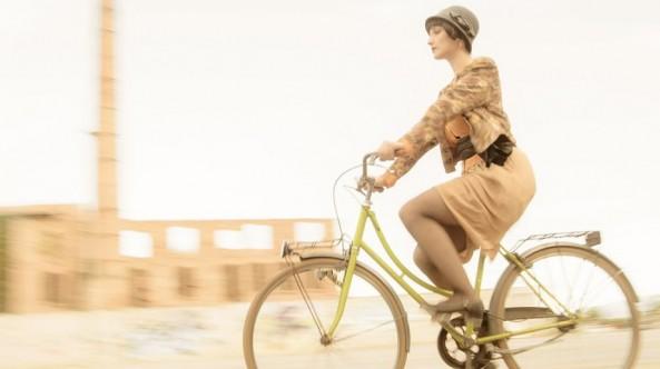Il Bicicletterario: un Premio Letterario dedicato alla bici
